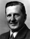 E.J. Groseclose, 1936–1939 MBAKS Past President