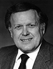 Dean Chausee, 1983 MBAKS Past President