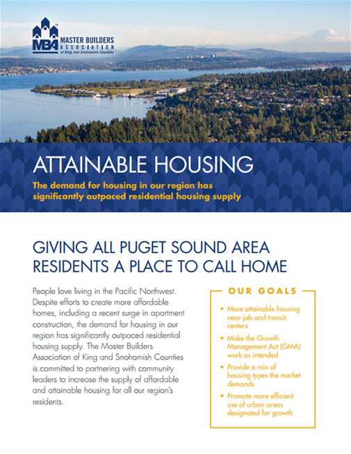 MBA 2017 Attainable Housing Handout Cover