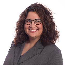 Aliesha Ruiz