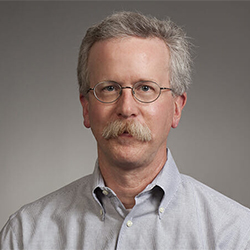 Rick Cooley