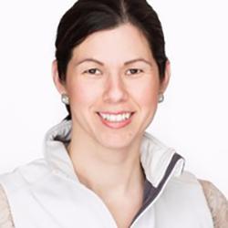 Samantha Kunkel