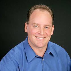 Todd Britsch, Regional Director, Metrostudy, a Hanley Wood Company