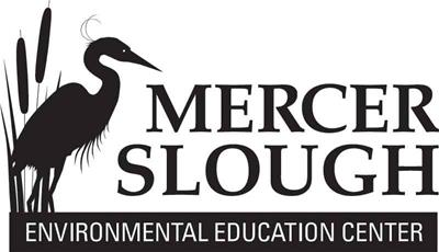 Mercer Slough Environmental Education Center