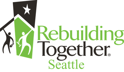 Rebuilding Together Seattle