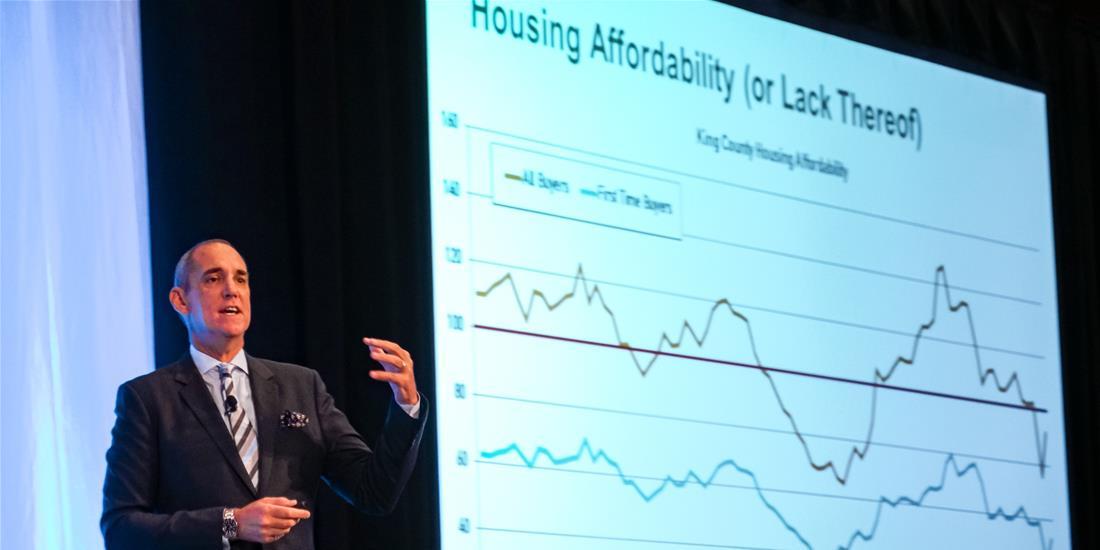 2016 MBAKS Housing Summit