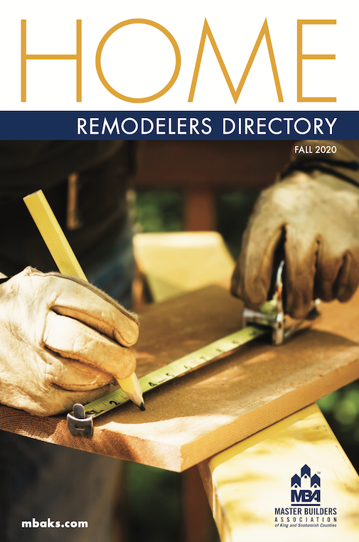 Home Remodelers Directory