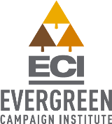 Evergreen Campaign Institute