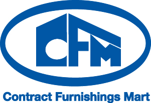 Contract Furnishings Mart