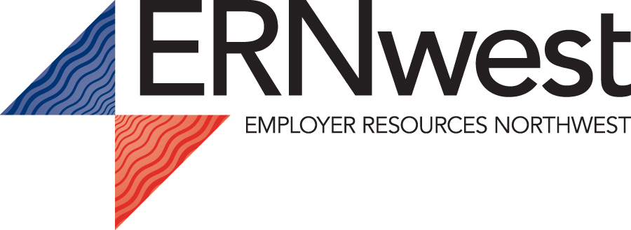 Employer Resources Northwest