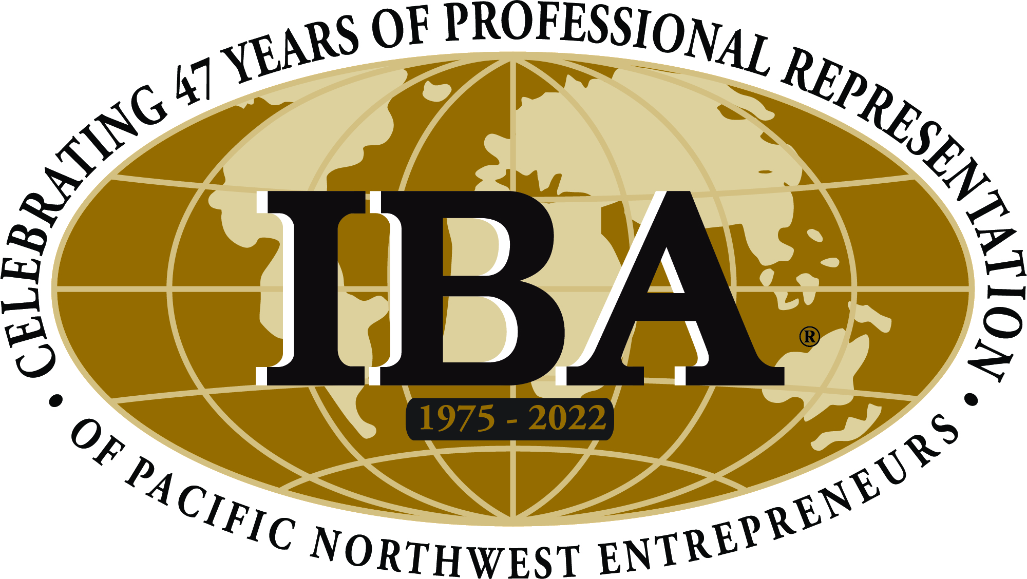 IBA Business Brokers