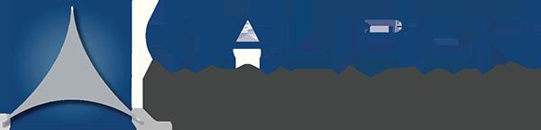 Caliber Home Loans, National Builder Division