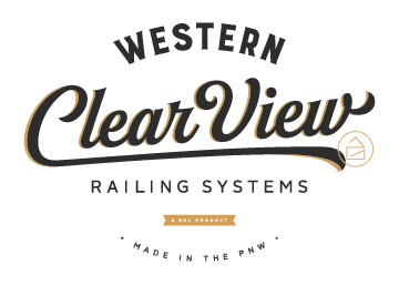 Western Clearview Railing Systems