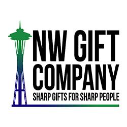 NW Gift Company