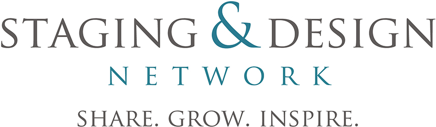 Staging & Design Network