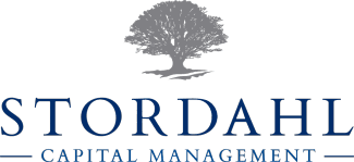 Stordahl Capital Management