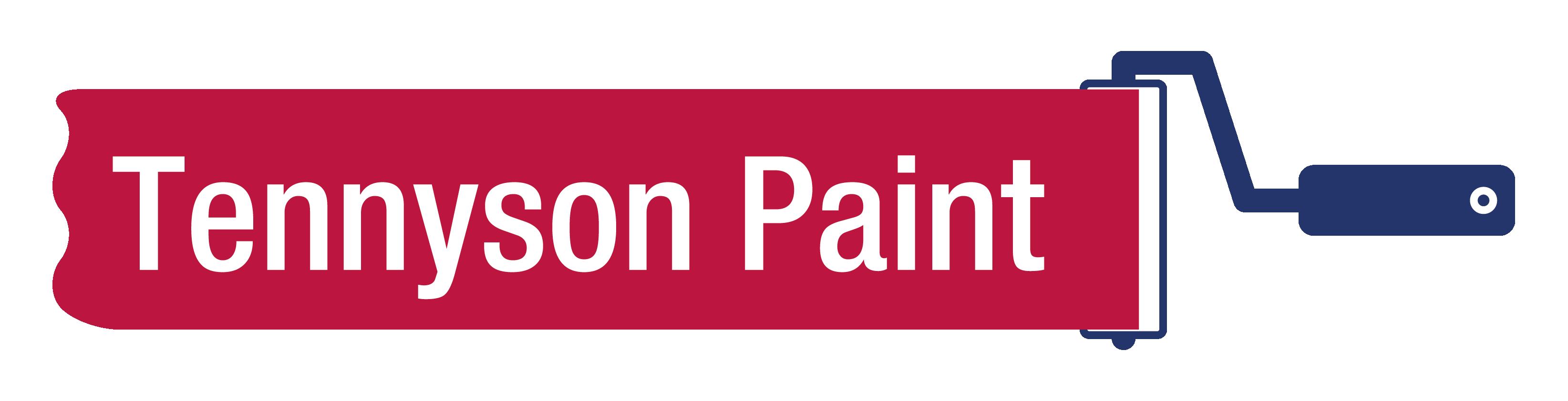 Tennyson Paint