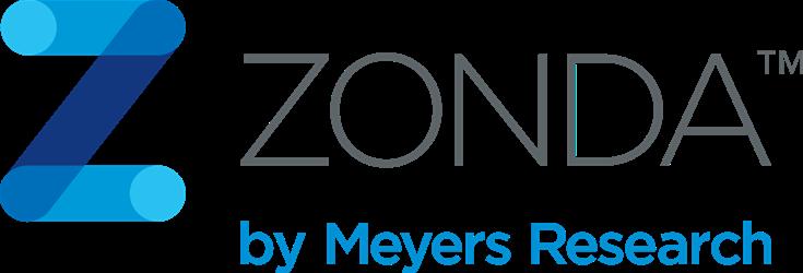 Zonda by Meyers Research